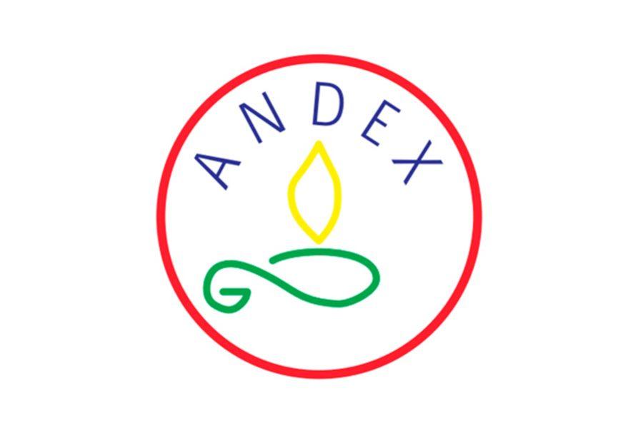 Convenio con ANDEX para subvencionar camas de hotel a familias con problemas económicos
